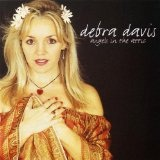 Angels In The Attic Lyrics Debra Davis