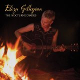 Miscellaneous Lyrics Eliza Gilkyson