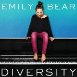 Diversity Lyrics Emily Bear