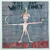 Miscellaneous Lyrics Fat Family