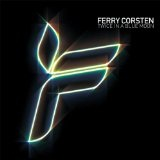 Twice In A Blue Moon Lyrics Ferry Corsten