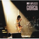 MTV Unplugged Lyrics Giorgia