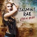 Listen Here Lyrics Jasmine Rae