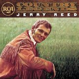 RCA Country Legends Lyrics Jerry Reed