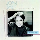 Recently Lyrics Joan Baez