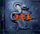 Enter The Dragon Lyrics JTL