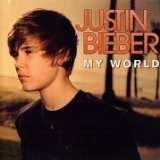 My World Lyrics Justin Bieber