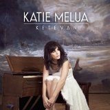 Miscellaneous Lyrics Katie Melua