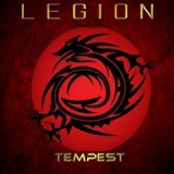 Tempest Lyrics Legion