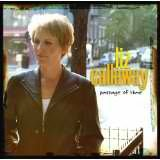 Liz Callaway: Passage Of Time Lyrics Liz Callaway