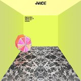 Juice Lyrics Medeski Scofield Martin & Wood