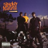 Miscellaneous Lyrics Naughty By Nature F/ Phiness