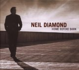 Miscellaneous Lyrics Neil Diamond & Natalie Maines