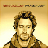 Wanderlust (Single) Lyrics Nick Gallant