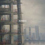Banks Lyrics Paul Banks