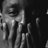The King of Anxiety (EP) Lyrics Petite Noir