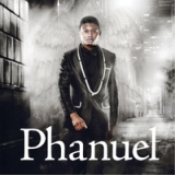 Out of the Dark Lyrics Phanuel