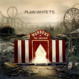 Miscellaneous Lyrics Plain White T's