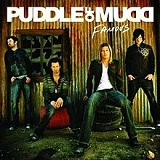 Famous Lyrics Puddle Of Mudd