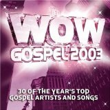 WOW Gospel 2003 Lyrics Shekinah Glory Ministry
