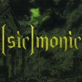 Somnambulist Lyrics (sic)monic