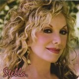 Testimony Lyrics Stella Parton