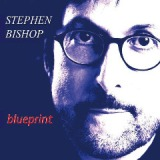 Blueprint Lyrics Stephen Bishop