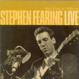 Miscellaneous Lyrics Stephen Fearing