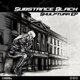 Skulptura (EP) Lyrics Substance Black