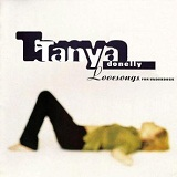 Lovesongs For Underdogs Lyrics Tanya Donelly
