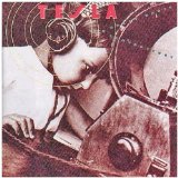 The Great Radio Controversy Lyrics Tesla