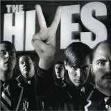Miscellaneous Lyrics The Hives