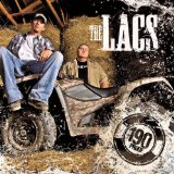 190 Proof Lyrics The Lacs