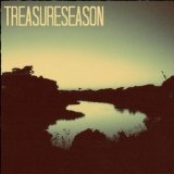 treasureseason Lyrics treasureseason