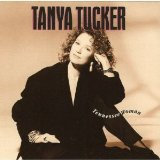 Tennessee Woman Lyrics Tucker Tanya