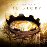 Music Inspired By the Story Lyrics Various Artists