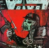 War And Pain Lyrics Voivod