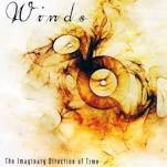 The Imaginary Direction of Time Lyrics Winds
