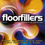 Floorfillers, Cd 1, Track 15 Lyrics A
