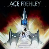 Space Invader Lyrics Ace Frehley