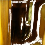 Minimum Exposure Lyrics Al Soucy