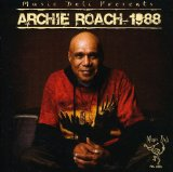Music Deli Presents Archie Roach - 1988 Lyrics Archie Roach