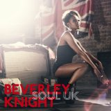 Miscellaneous Lyrics Beverley Knight