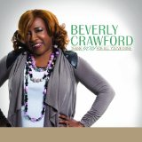 Miscellaneous Lyrics Beverly Crawford