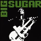 Brothers And Sisters Are You Ready Lyrics Big Sugar