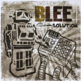 Solution Lyrics Blee