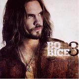 3 Lyrics Bo Bice