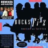 Remixes and Rarities Lyrics Bucks Fizz