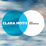 Joy Departed Lyrics Clara Moto