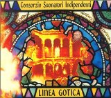 Linea Gotica Lyrics Csi